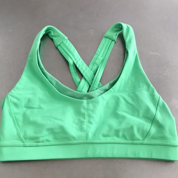 e59c2ae9af lululemon athletica Intimates   Sleepwear